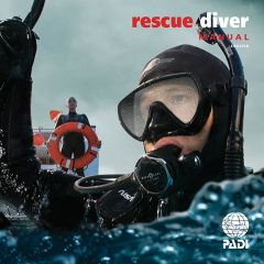 New-Rescue-Diver-Pic