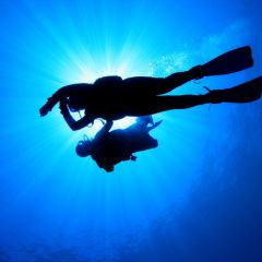 PADI-Advanced-Open-Water-Diver
